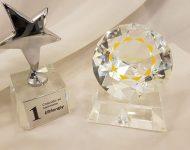 Ulthera_nagrada