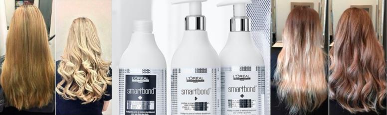 smartbond1