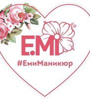 E.Mi_Manikur