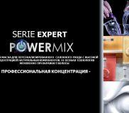 PowerMix_1