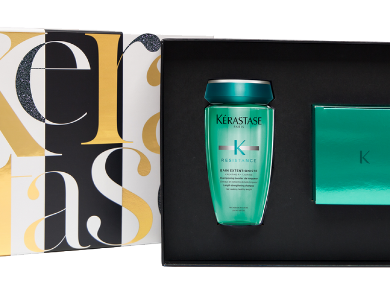 Kerastase_Extentioniste_Duo_New_Year_Set_2019